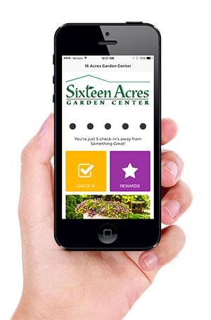 app-16-acres-deals-hand